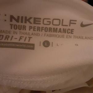 Nike Skirts - 🛍 Nike golf womens skort